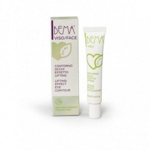 Bema Love Bio Krem liftingujący  Pod Oczy 20 ml