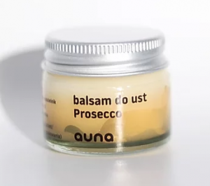 Auna Balsam do Ust – Prosecco 15 ml