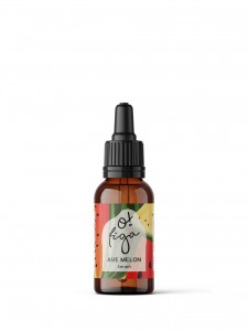 Ofiga  Serum Ave Melon 15 ml